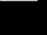 zacharassociates.com