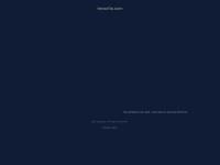 teosofia.com