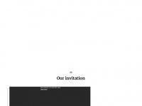camelbackchurch.net Thumbnail