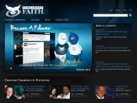 streamingfaith.com