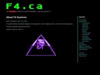 F4.ca