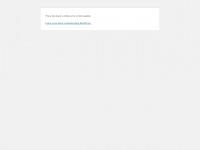 recordlabelservices.com