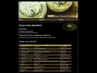 Hsh-radio.net