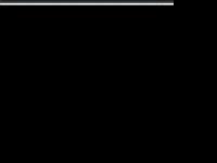 haohaoreport.com