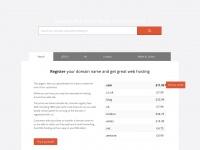 Biglovemusic.co.uk