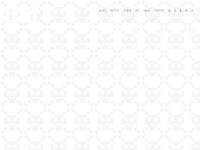 edgey.net Thumbnail
