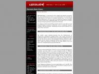 uploud.com