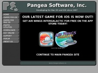 pangeasoft.net