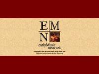 earlymusic.net