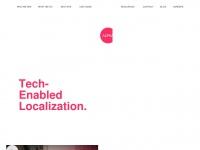alphacrc.com