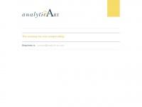 analytic-art.net