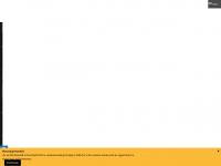 Plu.edu