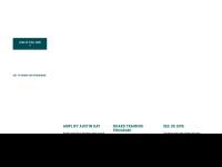 ilivehereigivehere.org