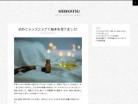 mercurybaroque.org