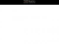 musicaangelica.org
