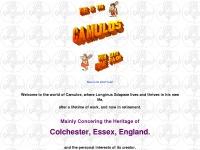 camulos.com