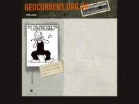 geocurrent.org.uk