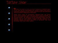 tortureshoe.com