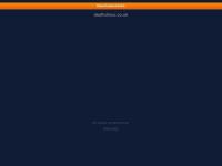 Deathdisco.co.uk