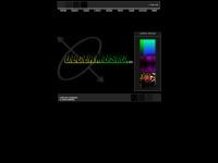 ulcermusic.com
