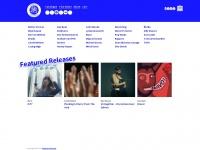 arbutusrecords.com
