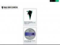 rsrecords.com