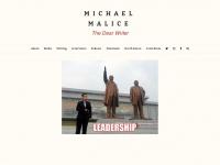 michaelmalice.com