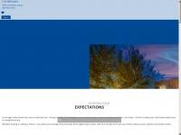 referralrealtyaz.com