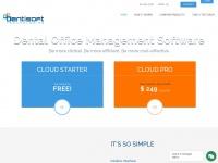 dentisoft.com