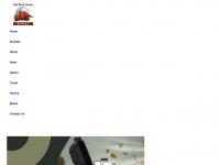 redrockscenicbyway.com