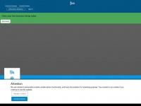 surecritic.com