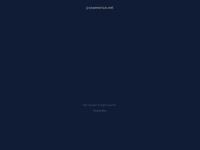 pcsamerica.net Thumbnail