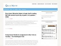 quixnet.net