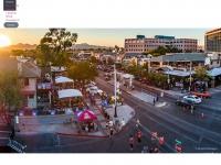 maingatesquare.com
