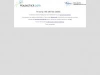 housechick.com