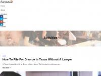 kidslightning.info