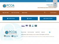 Pcoa.org