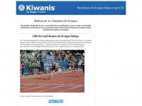 kiwanisdeamigos.org