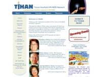 Tihan.org