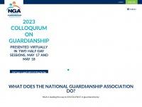 guardianship.org
