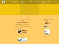 Tucsonhope.org