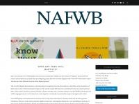 nafwb.org