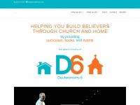 randallhouse.com