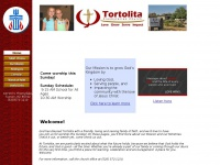 tortolita.org