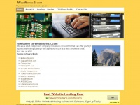 webworks2.com