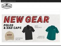 sccagear.com