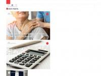 makemeaning.com
