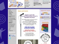 azhumanities.org