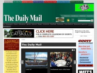 thedailymail.net
