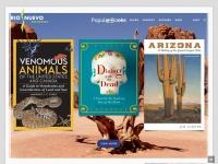 rionuevo.com